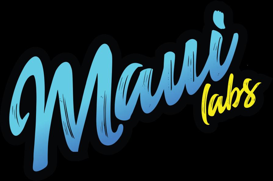 Maui Labs